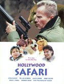 CineMotion 21st Entertainment Inc  | Hollywood Safari: Movie